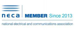 neca-member-logo_since-2013-300×104-2