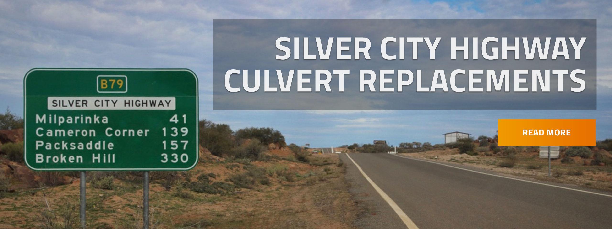 silver-city-header