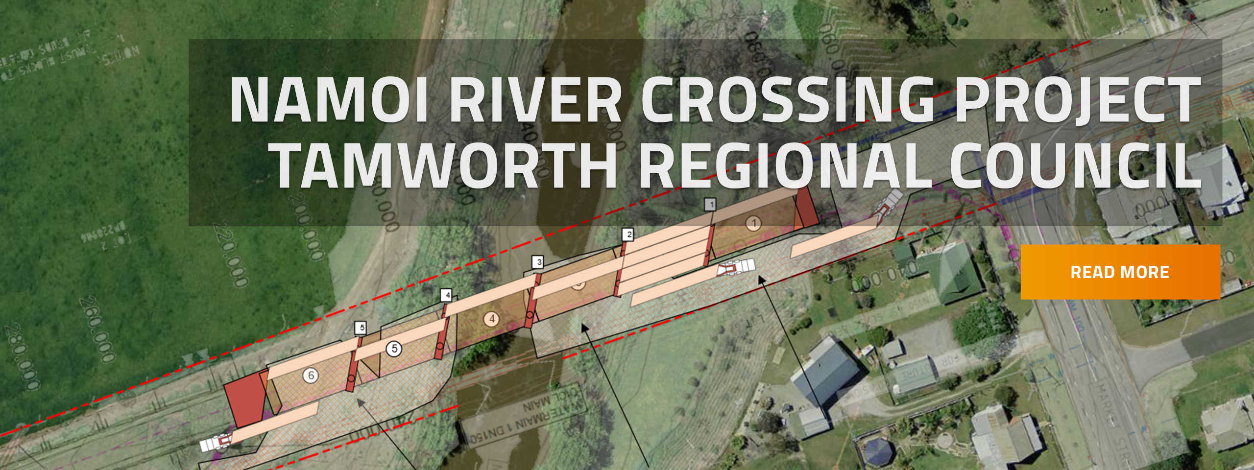 namoi-river-crossing-project-tamworth-regional-council