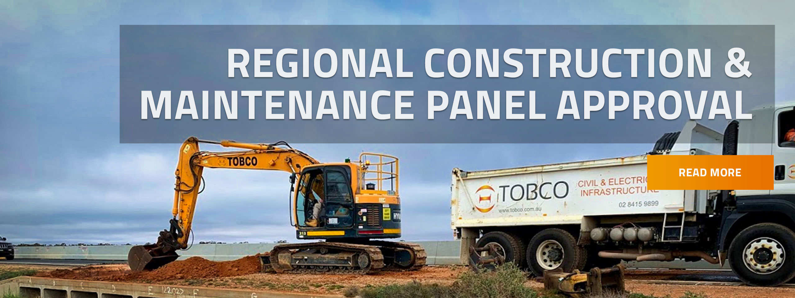 news-regional-construction-and-maintenance-panel-approval