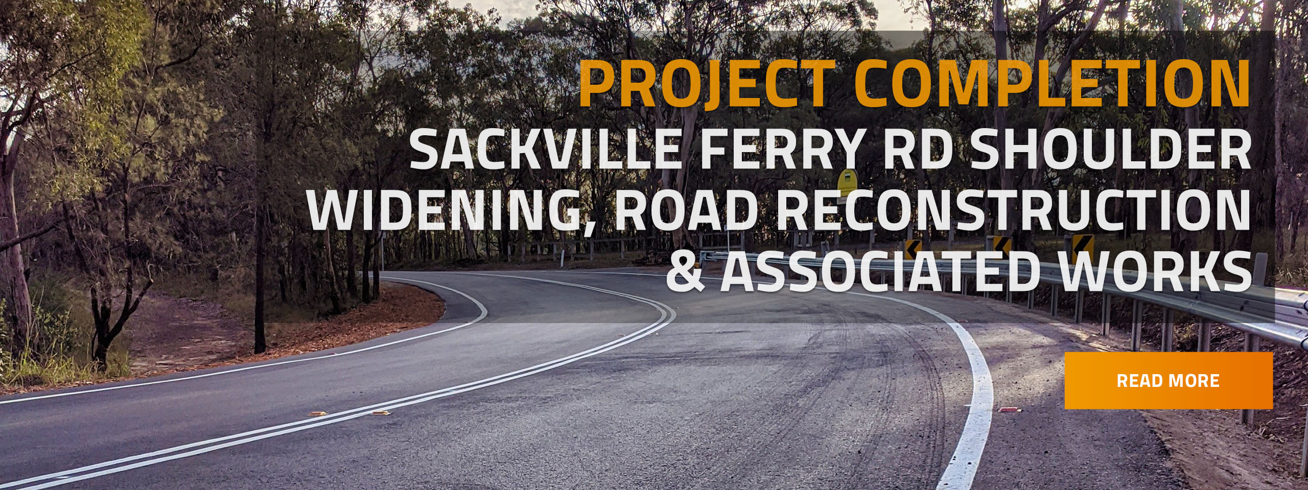 completion-of-sackville-ferry-rd-shoulder-widening-road-reconstruction-associated-works