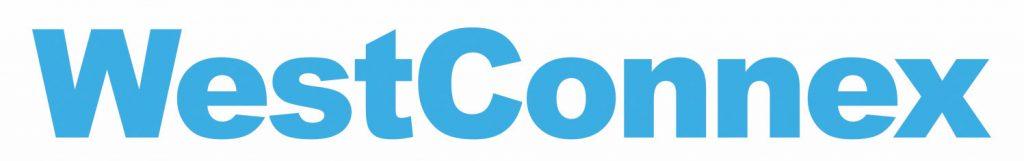 westconnex_logo