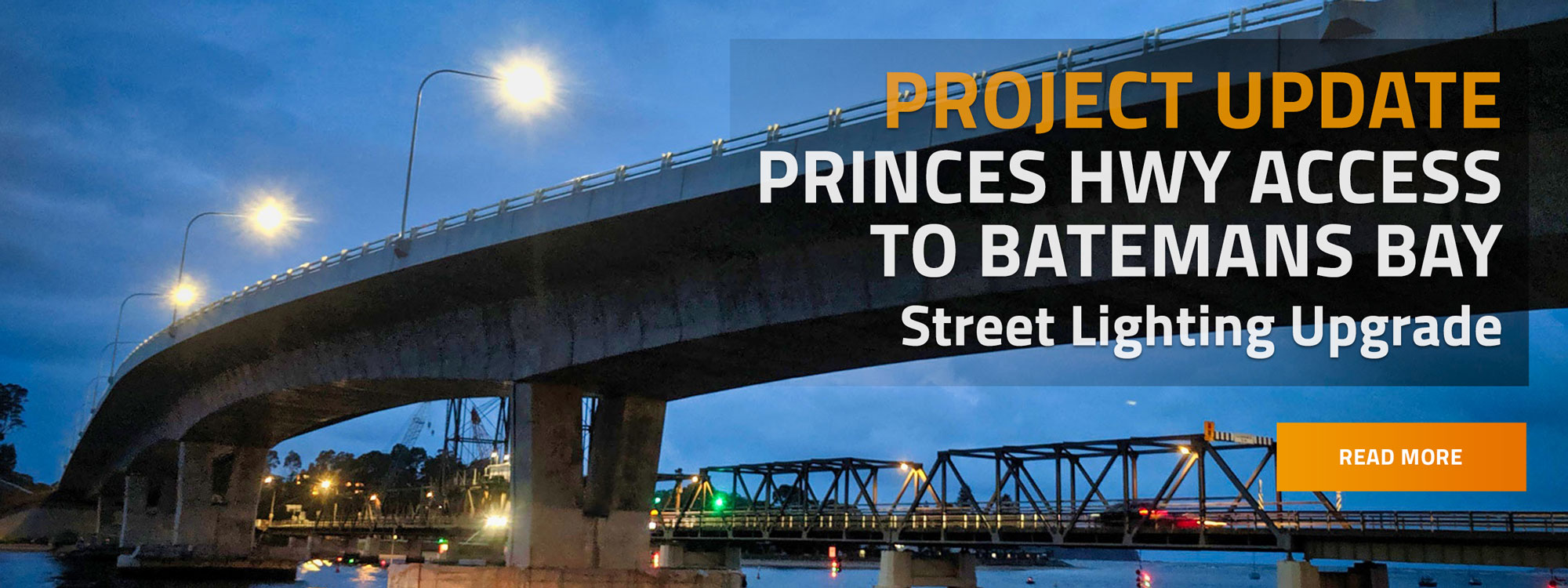 street-lighting-upgrade-princes-highway-access-to-batemans-bay_banner