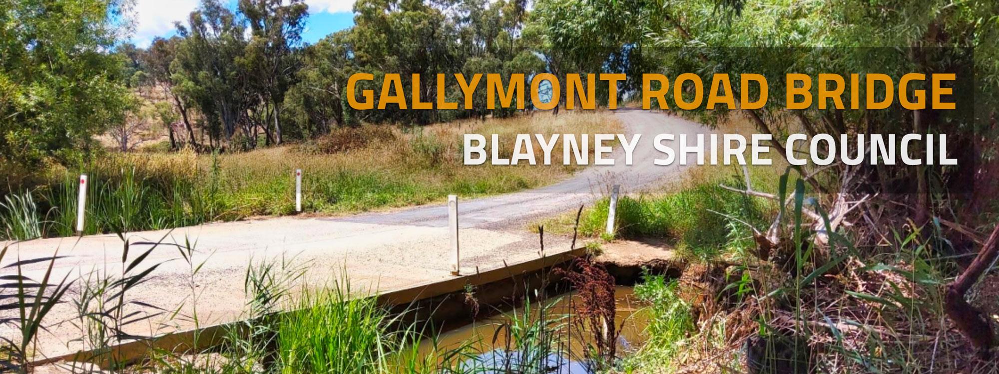 gallymont-road-bridge-blayney-shire-council-header
