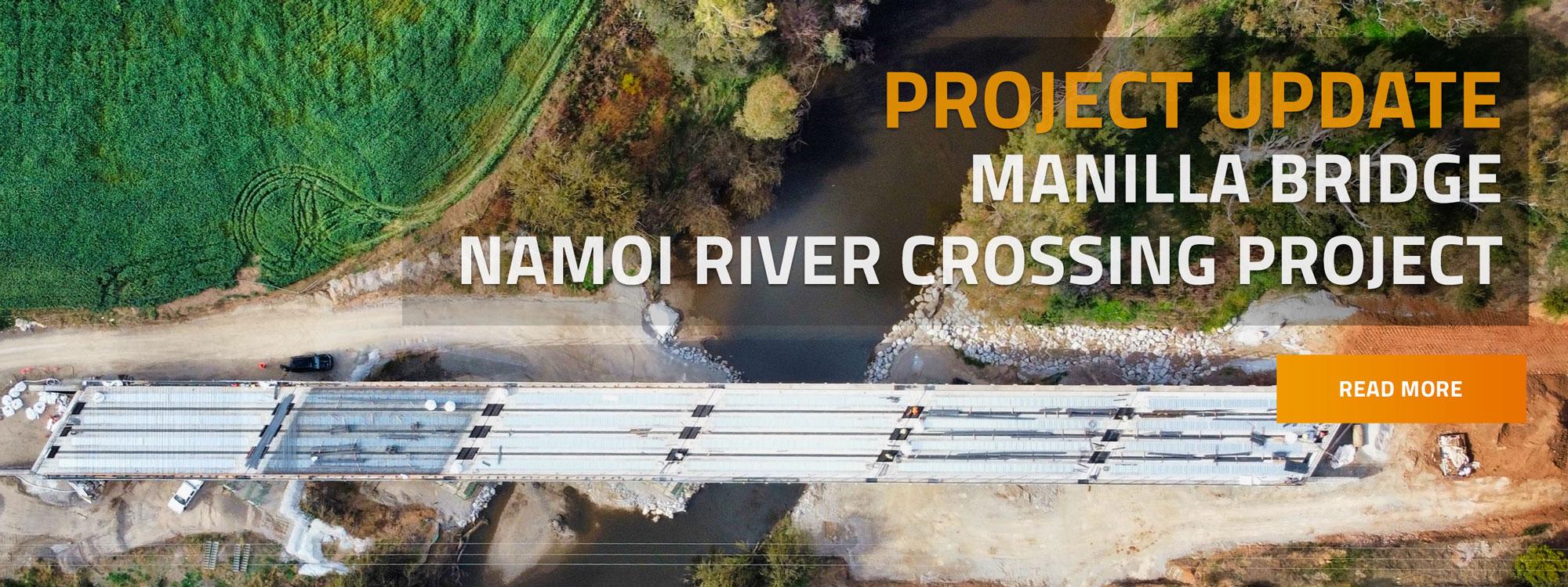 manilla-bridge-update-header